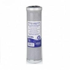 Картридж угольный для фильтра Aquafilter FCCBL