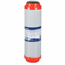 Картридж к фильтру AquaFilter FCCBHD 10SL