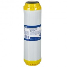 Картридж для фильтра умягчающий Aquafilter FCCST 10 SL