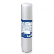 Картридж механический Aquafilter FCPS 10SL