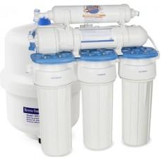 AquaFilter RX-5 обратноосмотическая система для фильтрации воды в Гомеле