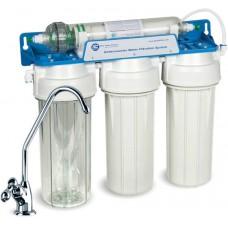 Фильтр для воды Aquafilter FP3 K1