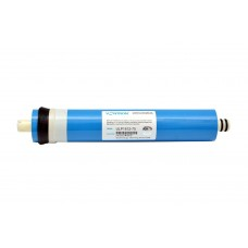 Мембрана обратно осмотическая Гейзер ULP 1812-75 GPD - Vontron в Гомеле