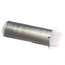 Картридж для магистрального фильтра Гейзер Бастион d60 (90 мкм)