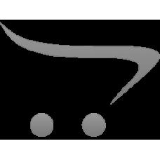Корпус Гейзер 10SL (с латунными вставками)